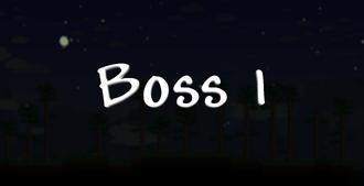 Boss 1 imagen