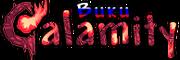Calamity-Wiki-wordmark