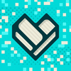 Terraria Wiki Community-App Logo
