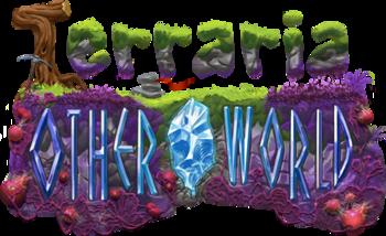 350px-Terraria Otherworld Logo