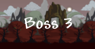 Boss 3 imagen