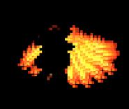 FlameWingsDark