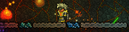 Cobalto infierno
