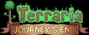 Terraria1.4Journey'sEndLogo