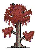 Tree of flesh