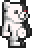 Monokuma costume