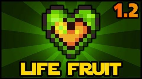 Life Fruit