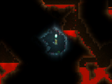 Gemstone Cave