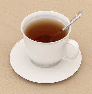Teacup-1-