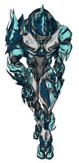 File:Frost armor .jpg