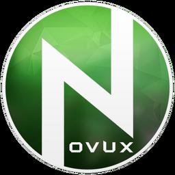 Novux