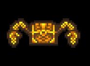 Сундук Пчелотрона