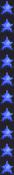 Screen Shot 2013-12-21 at 19.43.01