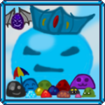 Picture Slime's By'Elisey