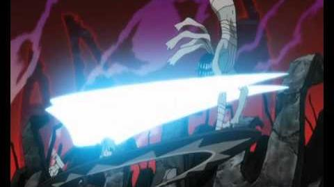 Soul Eater AMV within temptation - the howling-0