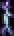 Cosmilite Lamp