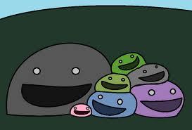 File:Slimes.jpg