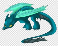 How-to-train-your-dragon-toothless-night-fury-night-fury
