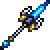 Marnite Spear