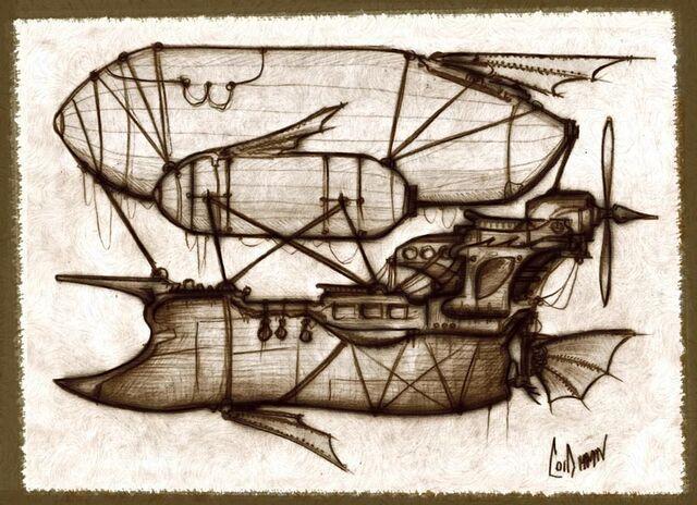 File:Airship.jpg