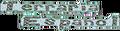 Miniatura de la versión de 21:41 14 dic 2013