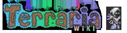 Wiki Terraria