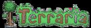 Terraria1.4Logo