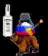 Слизень русский