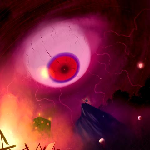 File:Eye of chulhu.png