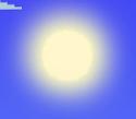 Sol 1.2