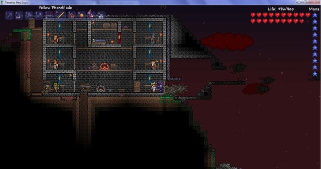 File:Terraria Blood-Moon Attack.jpg