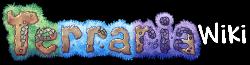 TerrariaWikiLogo3