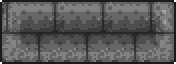 Плиты Каменная плита