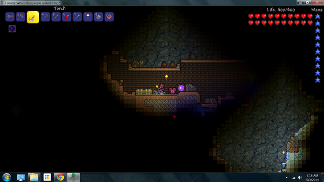 File:A very well stocked Abandoned House in the Underground Snow Biome.png