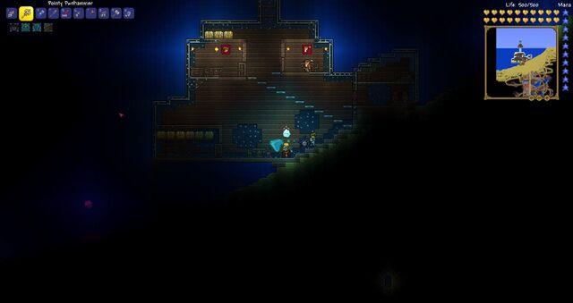 File:MoltenFire113's Underwater Mansion.jpeg