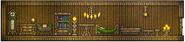 Palm Wood Furniture