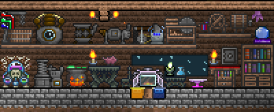 Crafting station cropped