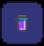 Purple Dye