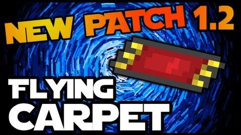 Flying Carpet Pyramid Terraria 1 2 Terraria HERO Terraria Wiki