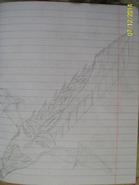 Темный меч недр art
