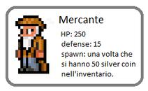 Mercante