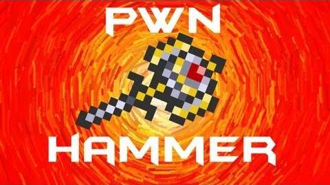 Pwnhammer
