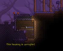 HousingExample1-2