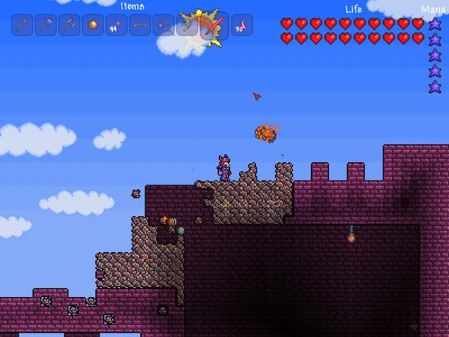 File:Meteorite.png