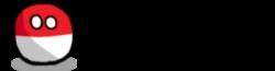 Polandballwiki