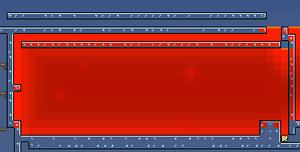 Large scale duplicator