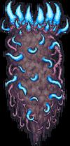Stardust Pillar