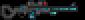 Epsilon conquista v2 black