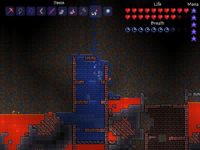 File:Hellworld Flood.jpg