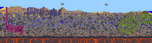File:World4.png